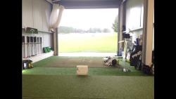 Golf Academy Bay