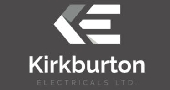 Kirkheaton Electrical